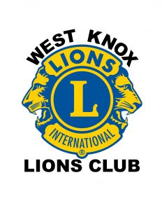 West Knox Lions Club