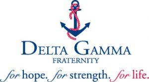 Delta Gamma Fraternity