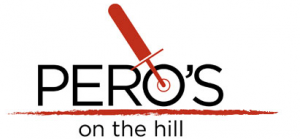 Pero's on the Hill