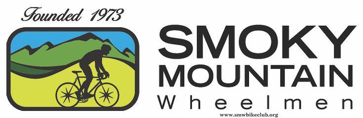 Smoky Mountain Wheelmen